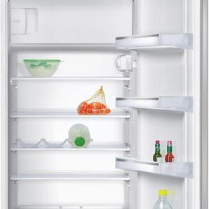 SIEMENS Einbaukühlschrank KI24LV62, Energieeffizienzklasse: A++