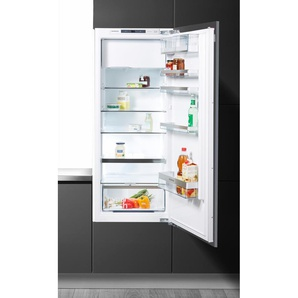 SIEMENS Einbaukühlschrank KI52LAD30, Energieeffizienzklasse: A++