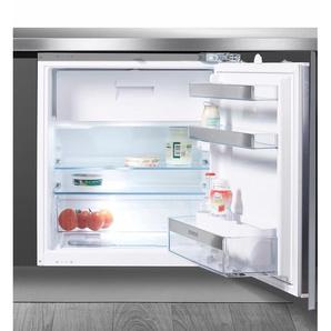 SIEMENS Einbaukühlschrank KU15LA65, Energieeffizienzklasse: A++