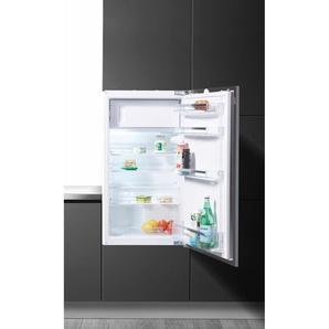 SIEMENS Einbaukühlschrank KI20LV62, Energieeffizienzklasse: A++