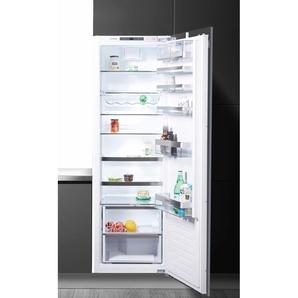 SIEMENS Einbaukühlschrank KI81RAD30, Energieeffizienzklasse: A++