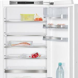 SIEMENS Einbaukühlschrank KI41RAD40, Energieeffizienzklasse: A+++