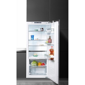 SIEMENS Einbaukühlschrank KI51FAD30, weiß, Energieeffizienzklasse: A++