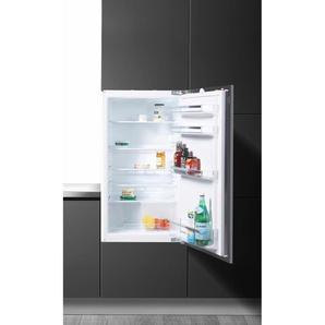 SIEMENS Einbaukühlschrank KI20RV62, Energieeffizienzklasse: A++