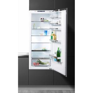 SIEMENS Einbaukühlschrank KI51RAD30, Energieeffizienzklasse: A++