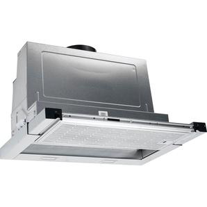 SIEMENS Flachschirmhaube Serie iQ500 LI67RA560, Energieeffizienzklasse: A
