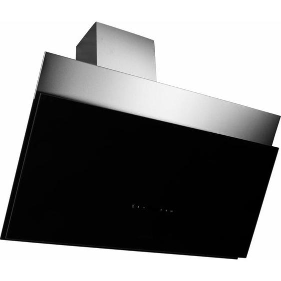 SIEMENS Kopffreihaube iQ500 LC98KPP60 A+ (A+ bis F) Einheitsgröße schwarz Dunstabzugshauben SOFORT LIEFERBARE Haushaltsgeräte