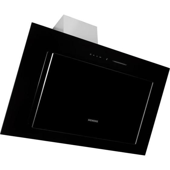 SIEMENS Kopffreihaube LC98KLV60, Serie iQ500 A+ (A++ bis E) Einheitsgröße schwarz Dunstabzugshauben SOFORT LIEFERBARE Haushaltsgeräte