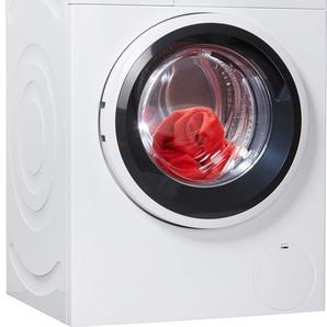 SIEMENS Waschmaschine iQ500 WM14T421, weiß, Energieeffizienzklasse: A+++