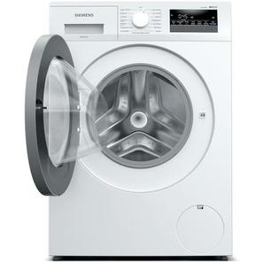 Siemens Waschmaschine WM14NK20