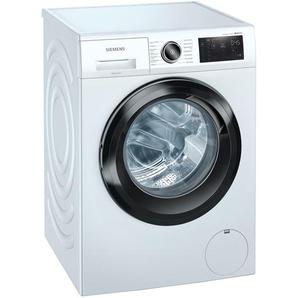 Siemens WM14URFCB Waschmaschine 9kg 1.400