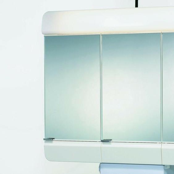 Sieper alida Badezimmer Spiegelschrank