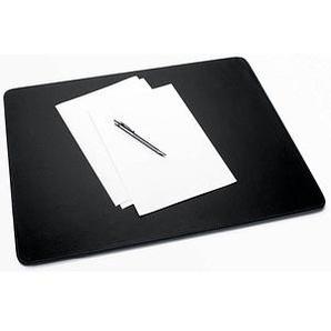 sigel Schreibtischunterlage eyestyle®