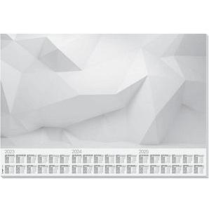 sigel Schreibtischunterlage Wall 30 Blatt