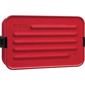 Sigg Dose Metal Box Plus L