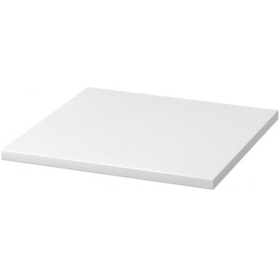 SIGNA 6004 - Weiß