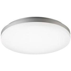 Sigor Circel LED Deckenleuchte, Ø: 27 cm