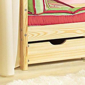 bettschubk sten clever platz nutzen moebel24. Black Bedroom Furniture Sets. Home Design Ideas