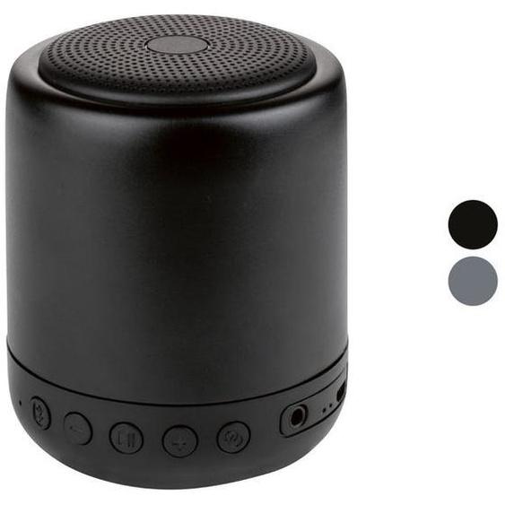 SILVERCREST® Mini Bluetooth-Lautsprecher »SBL TW3 A1«