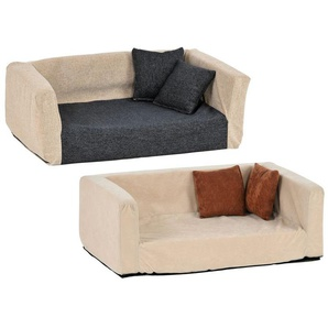 SILVIO design Sofa Buddy
