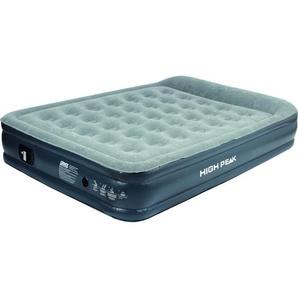 Simex Luftbett Smooth Comfort Double