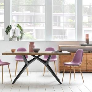 SIT Esstisch Tables
