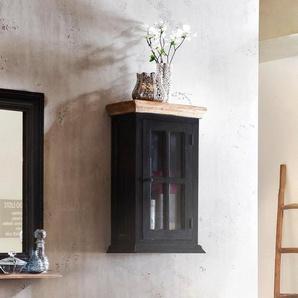 SIT Hängeschrank »Corsica«, mit einer Tür, Breite 44 cm