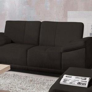 sit&more 2,5-Sitzer