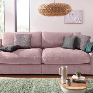 sit&more Big-Sofa