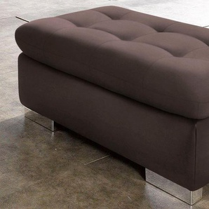 sit&more Hocker