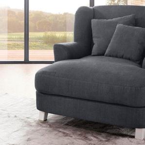 ohrensessel von otto preise qualit t vergleichen. Black Bedroom Furniture Sets. Home Design Ideas