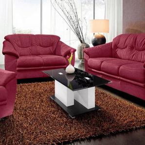 sit&more Garnitur (2-tlg.)