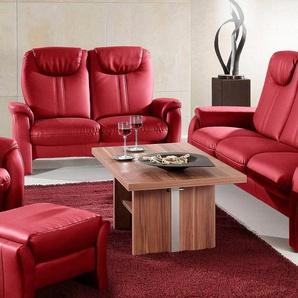 sit&more Set 2-Sitzer und 3-Sitzer