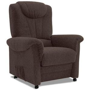 sit&more TV-Sessel