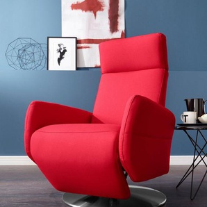 sit&more TV-Sessel