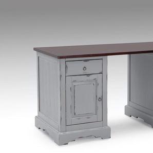 SIT Schreibtisch Spa