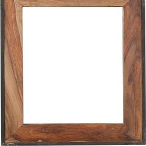 SIT Spiegel »Panama«