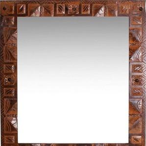 SIT Wandspiegel »Almirah«