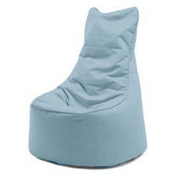 Sitting Bull - Chill Seat Outdoor, sea blue