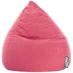 SITTING POINT BeanBag Easy XL Sitzsack