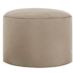 SITTING POINT DotCom SCUBA® Sitzsack grün