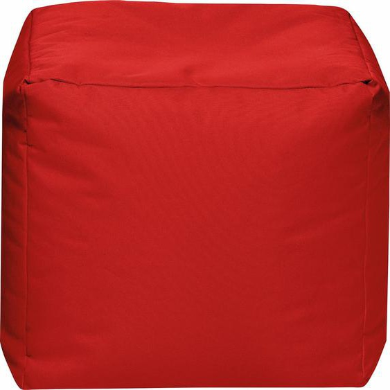 Sitting Point Sitzsack »Cube SCUBA«