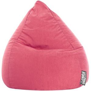 sessel in rosa preise qualit t vergleichen m bel 24. Black Bedroom Furniture Sets. Home Design Ideas