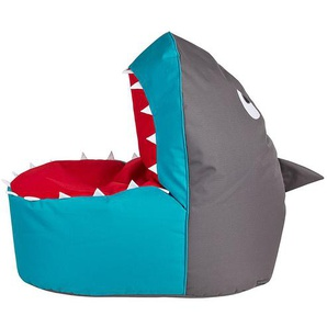 Sitzsack Shark Brava