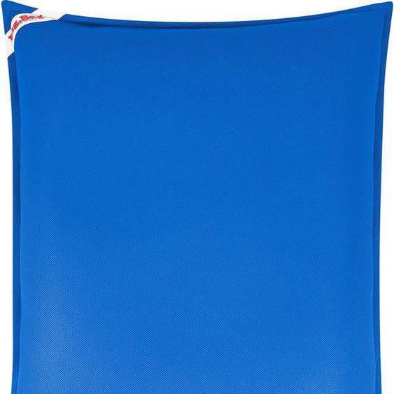 Sitting Point Sitzsack »Swimming Bag Junior« (1 St), geeignet für den Einsatz im Swimming Pool