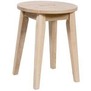 Sitzhocker Belrose