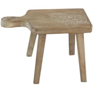 Sitzhocker Boxford