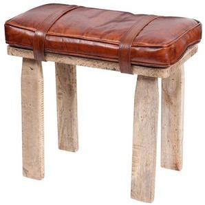 Sitzhocker Carmichaels