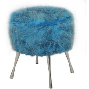 Sitzhocker Elmo