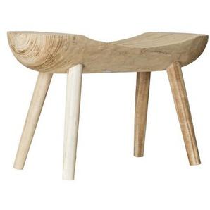 Sitzhocker Hamil